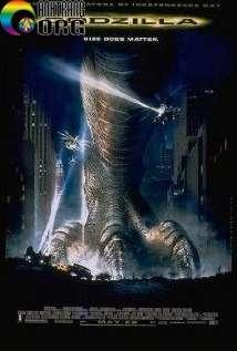 QuC3A1i-VE1BAADt-Godzilla-Godzilla-1998