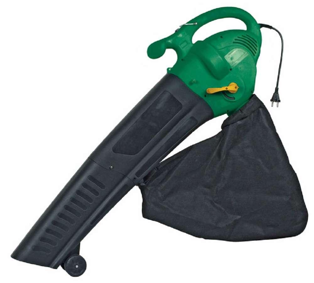 sac pour aspirateur broyeur souffleur variateur de vitesse 2800w prasb2400 sac ebay. Black Bedroom Furniture Sets. Home Design Ideas