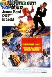 Điệp Viên 007: Điệp...